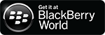 App World Blackberry